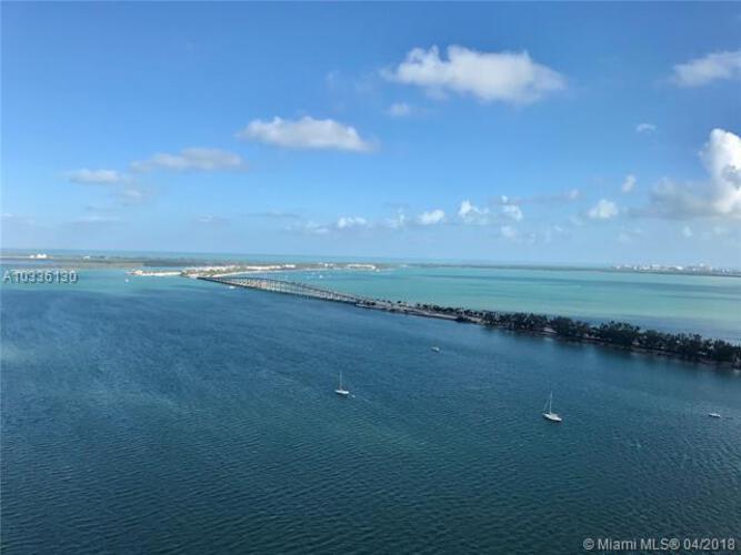 2127 Brickell Avenue, Miami, FL 33129, Bristol Tower Condominium #3602, Brickell, Miami A10336130 image #21