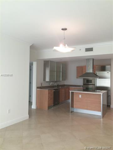 218 SE 14th St, Miami, Fl 33131, Emerald at Brickell #1003, Brickell, Miami A10336193 image #3