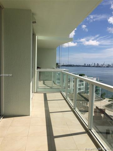 218 SE 14th St, Miami, Fl 33131, Emerald at Brickell #1003, Brickell, Miami A10336193 image #6