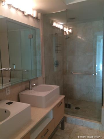 218 SE 14th St, Miami, Fl 33131, Emerald at Brickell #1003, Brickell, Miami A10336193 image #11