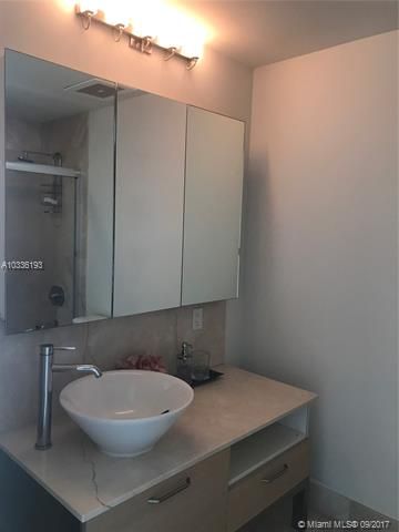 218 SE 14th St, Miami, Fl 33131, Emerald at Brickell #1003, Brickell, Miami A10336193 image #12