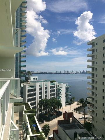 218 SE 14th St, Miami, Fl 33131, Emerald at Brickell #1003, Brickell, Miami A10336193 image #16
