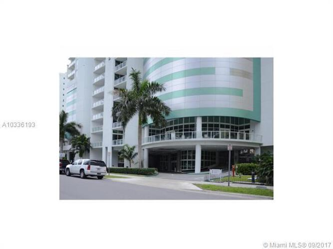 218 SE 14th St, Miami, Fl 33131, Emerald at Brickell #1003, Brickell, Miami A10336193 image #18