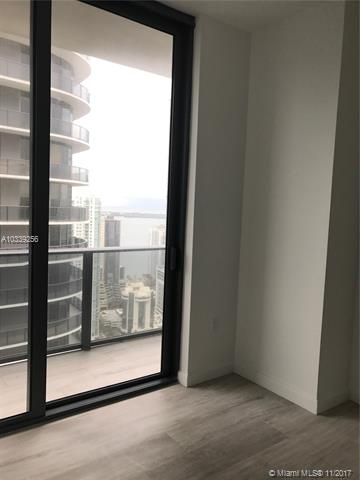 Brickell Heights West Tower image #9