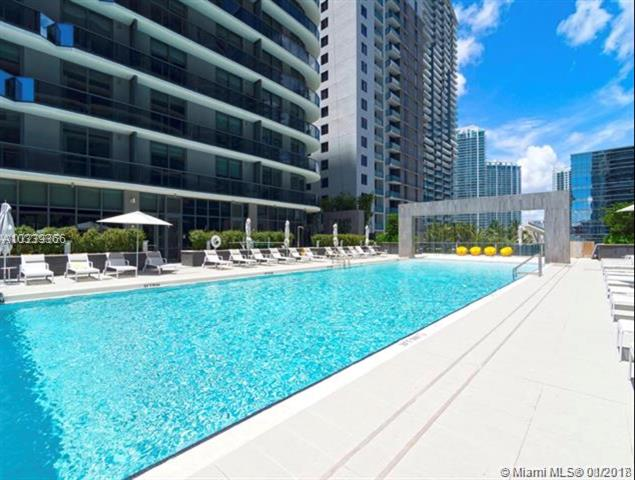 Brickell Heights East Tower image #55