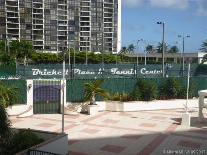 Brickell Place II image #12