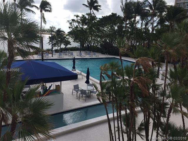 2333 Brickell Avenue, Miami Fl 33129, Brickell Bay Club #TSA1, Brickell, Miami A10340960 image #1