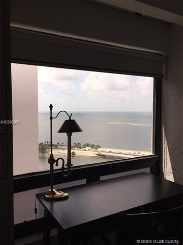 2333 Brickell Avenue, Miami Fl 33129, Brickell Bay Club #TSA1, Brickell, Miami A10340960 image #26