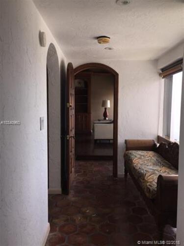 2333 Brickell Avenue, Miami Fl 33129, Brickell Bay Club #TSA1, Brickell, Miami A10340960 image #27