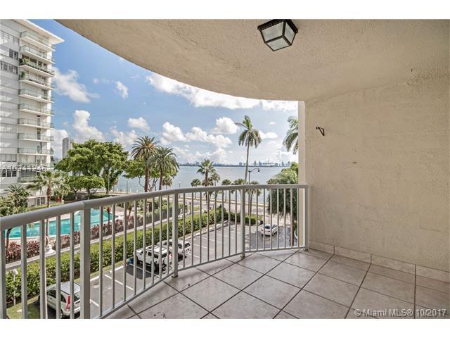 1420 S. Bayshore Drive, Miami, FL 33131, Bayshore Place #404B, Brickell, Miami A10341246 image #2