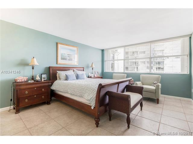 1420 S. Bayshore Drive, Miami, FL 33131, Bayshore Place #404B, Brickell, Miami A10341246 image #7
