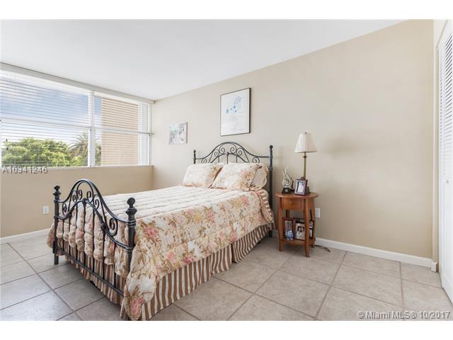 1420 S. Bayshore Drive, Miami, FL 33131, Bayshore Place #404B, Brickell, Miami A10341246 image #11