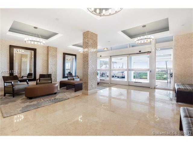 1420 S. Bayshore Drive, Miami, FL 33131, Bayshore Place #404B, Brickell, Miami A10341246 image #16