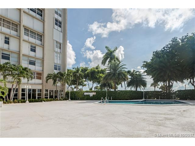 1420 S. Bayshore Drive, Miami, FL 33131, Bayshore Place #404B, Brickell, Miami A10341246 image #17