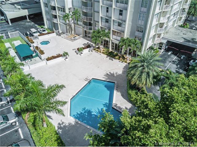 1420 S. Bayshore Drive, Miami, FL 33131, Bayshore Place #404B, Brickell, Miami A10341246 image #19
