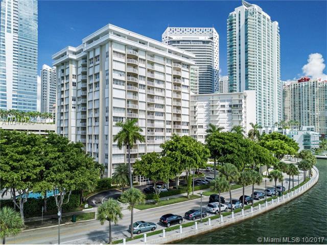1420 S. Bayshore Drive, Miami, FL 33131, Bayshore Place #404B, Brickell, Miami A10341246 image #20