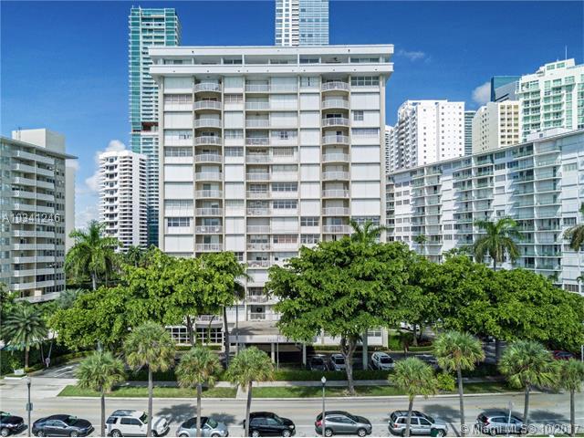 1420 S. Bayshore Drive, Miami, FL 33131, Bayshore Place #404B, Brickell, Miami A10341246 image #21