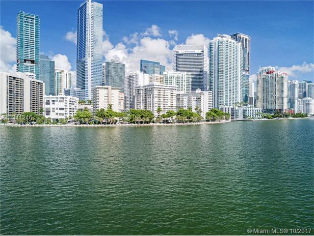 1420 S. Bayshore Drive, Miami, FL 33131, Bayshore Place #404B, Brickell, Miami A10341246 image #24