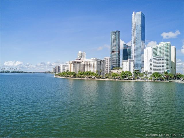 1420 S. Bayshore Drive, Miami, FL 33131, Bayshore Place #404B, Brickell, Miami A10341246 image #25