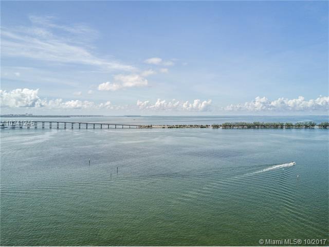1420 S. Bayshore Drive, Miami, FL 33131, Bayshore Place #404B, Brickell, Miami A10341246 image #26