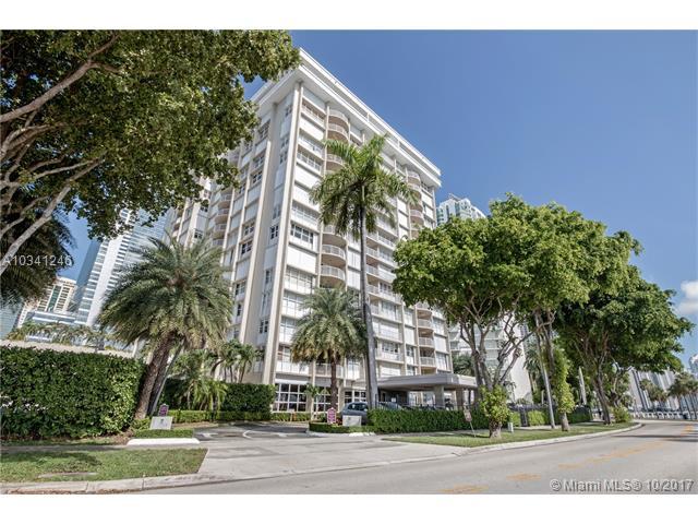 1420 S. Bayshore Drive, Miami, FL 33131, Bayshore Place #404B, Brickell, Miami A10341246 image #28