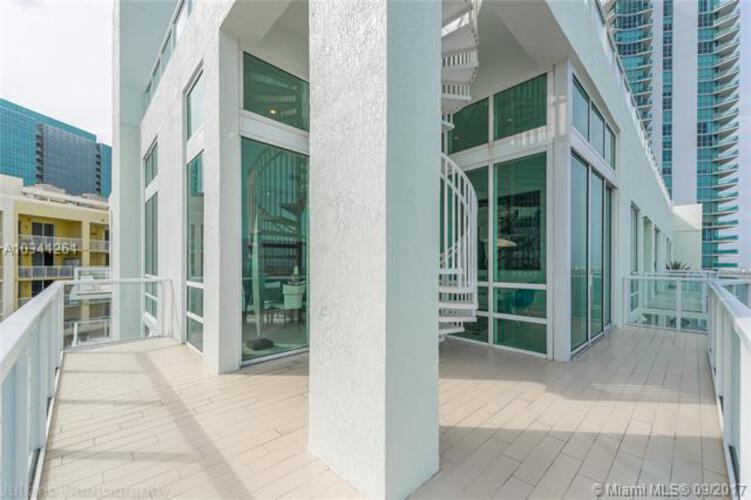 Emerald at Brickell image #13