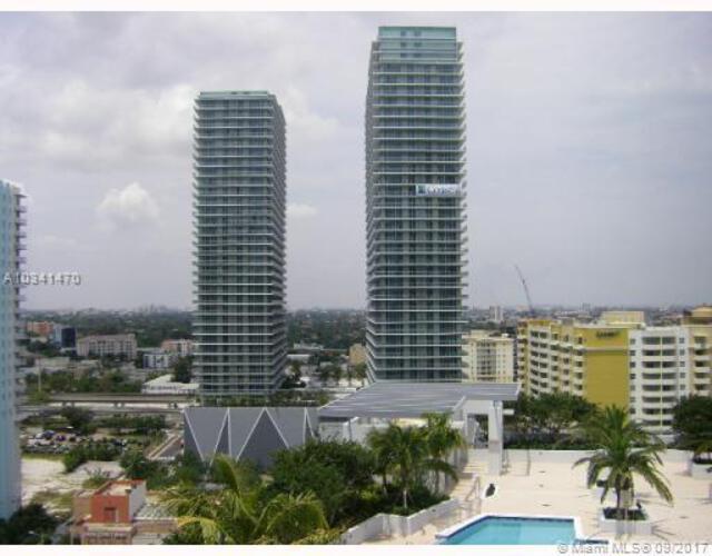 1050 Brickell Ave & 1060 Brickell Avenue, Miami FL 33131, Avenue 1060 Brickell #611, Brickell, Miami A10341470 image #2