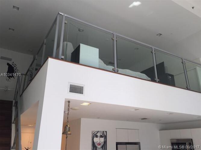 1050 Brickell Ave & 1060 Brickell Avenue, Miami FL 33131, Avenue 1060 Brickell #611, Brickell, Miami A10341470 image #14