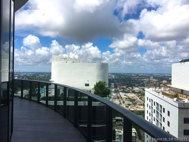Brickell Heights East Tower image #14
