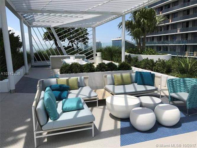 Brickell Heights East Tower image #26