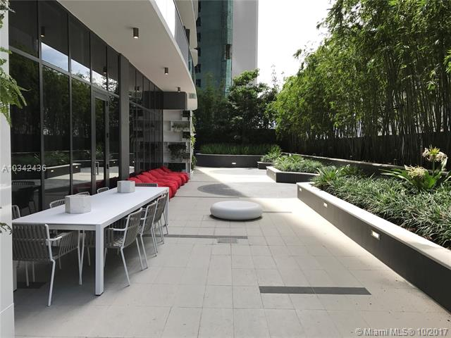 Brickell Heights East Tower image #65
