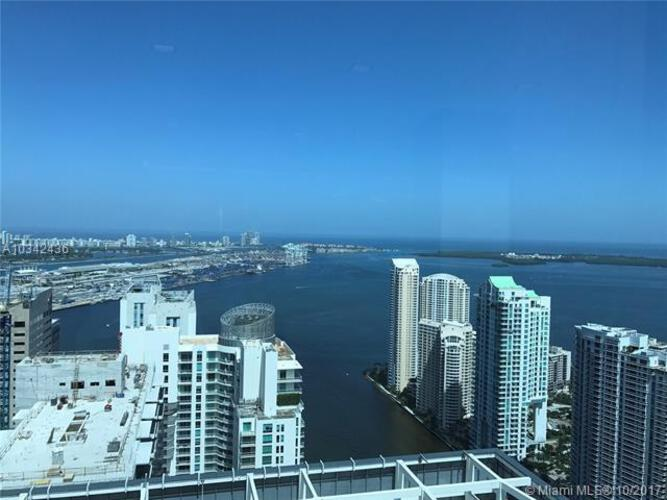 Brickell Heights East Tower image #68