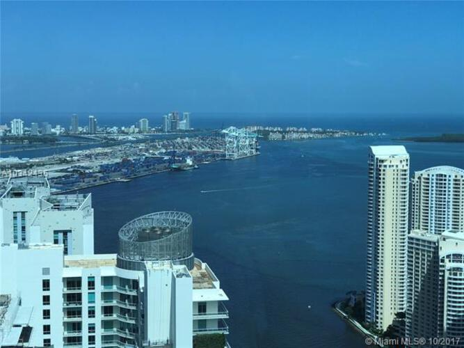 Brickell Heights East Tower image #70
