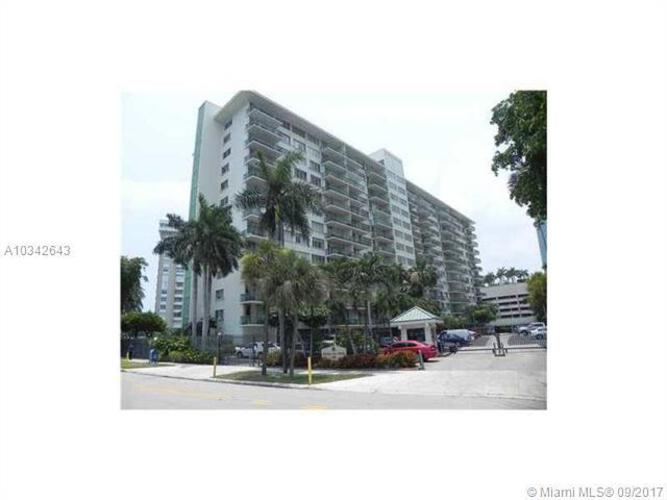 1408 SE Bayshore Drive and 1408 Brickell Bay Drive, Miami FL 33131, Brickell Bay Tower #216, Brickell, Miami A10342643 image #1