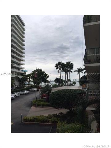1408 SE Bayshore Drive and 1408 Brickell Bay Drive, Miami FL 33131, Brickell Bay Tower #216, Brickell, Miami A10342643 image #2