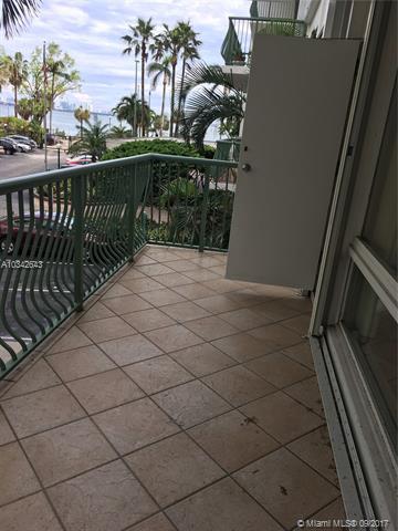 1408 SE Bayshore Drive and 1408 Brickell Bay Drive, Miami FL 33131, Brickell Bay Tower #216, Brickell, Miami A10342643 image #6