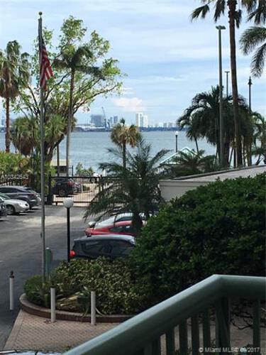 1408 SE Bayshore Drive and 1408 Brickell Bay Drive, Miami FL 33131, Brickell Bay Tower #216, Brickell, Miami A10342643 image #7
