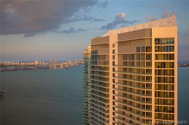 1300 Brickell Bay Drive, Miami, FL 33131, Brickell House #1601, Brickell, Miami A10342833 image #1