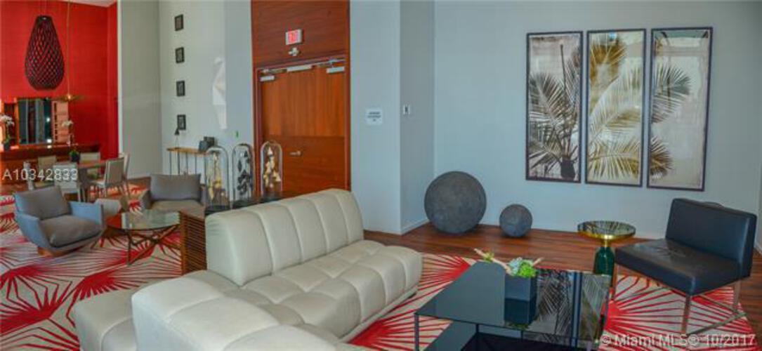 1300 Brickell Bay Drive, Miami, FL 33131, Brickell House #1601, Brickell, Miami A10342833 image #4