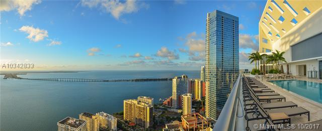 1300 Brickell Bay Drive, Miami, FL 33131, Brickell House #1601, Brickell, Miami A10342833 image #9