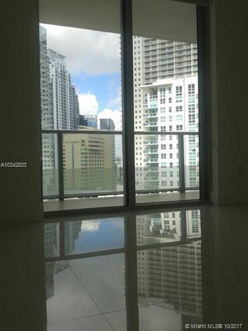 1300 Brickell Bay Drive, Miami, FL 33131, Brickell House #1601, Brickell, Miami A10342833 image #11