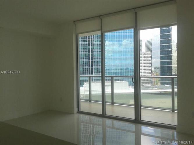1300 Brickell Bay Drive, Miami, FL 33131, Brickell House #1601, Brickell, Miami A10342833 image #12