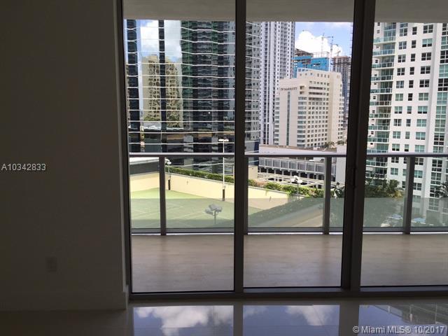 1300 Brickell Bay Drive, Miami, FL 33131, Brickell House #1601, Brickell, Miami A10342833 image #14
