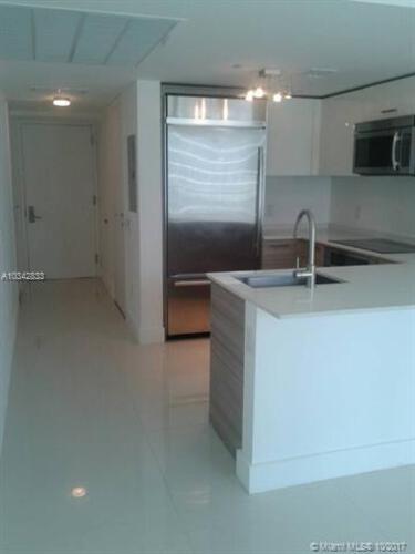 1300 Brickell Bay Drive, Miami, FL 33131, Brickell House #1601, Brickell, Miami A10342833 image #16