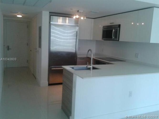 1300 Brickell Bay Drive, Miami, FL 33131, Brickell House #1601, Brickell, Miami A10342833 image #17