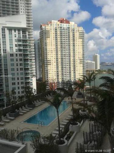 1300 Brickell Bay Drive, Miami, FL 33131, Brickell House #1601, Brickell, Miami A10342833 image #29