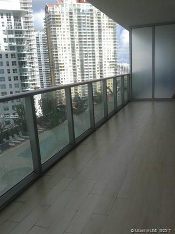 1300 Brickell Bay Drive, Miami, FL 33131, Brickell House #1601, Brickell, Miami A10342833 image #30