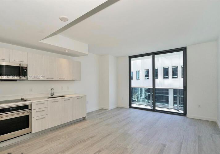 55 SW 9th St, Miami, FL 33130, Brickell Heights West Tower #2507, Brickell, Miami A10343505 image #6