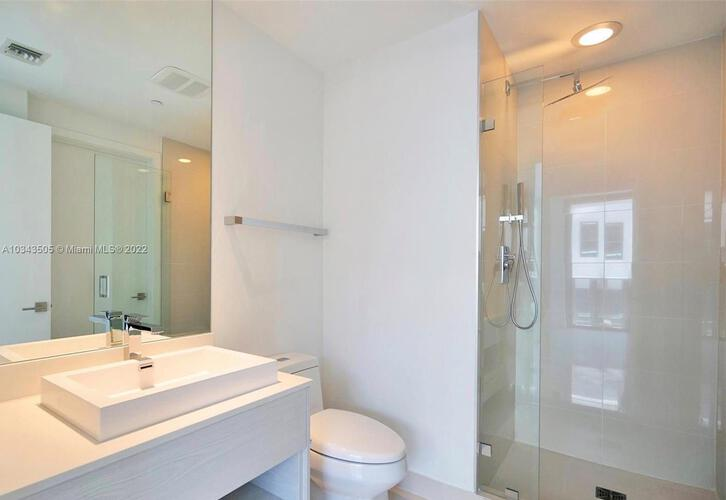 55 SW 9th St, Miami, FL 33130, Brickell Heights West Tower #2507, Brickell, Miami A10343505 image #11