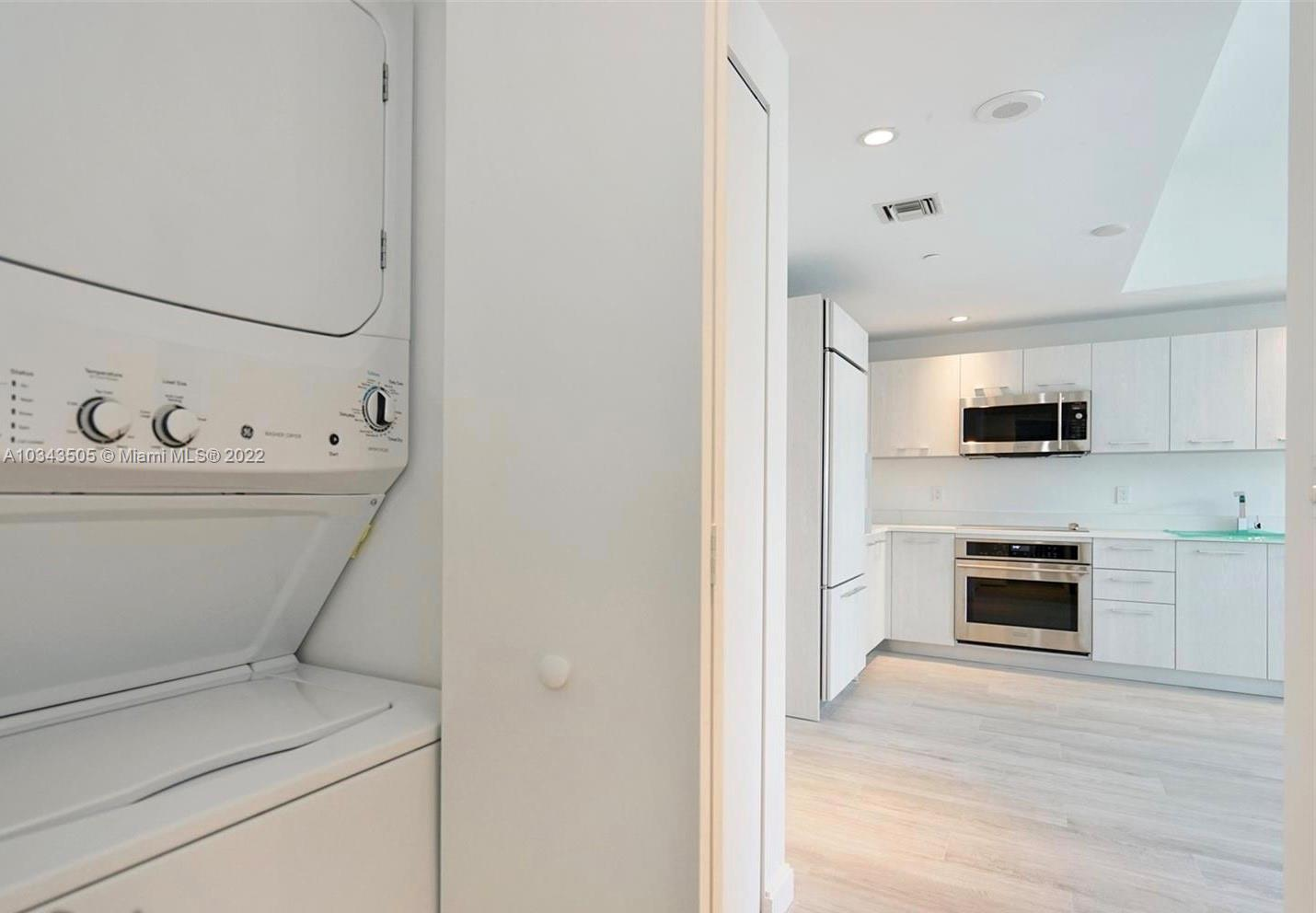 55 SW 9th St, Miami, FL 33130, Brickell Heights West Tower #2507, Brickell, Miami A10343505 image #12